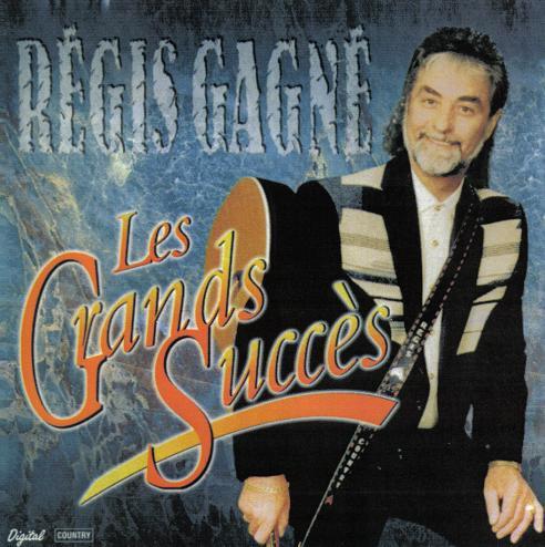 RegisGagne1.jpg