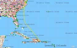 Notre voyage en r publique dominicaine au gran bahia - Office de tourisme republique dominicaine ...